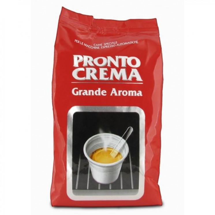 кофе в зернах Dolce Albero 1кг